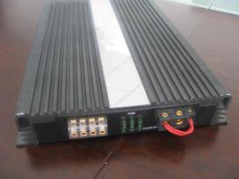 港旺6063汽車功放散熱器200-350mm