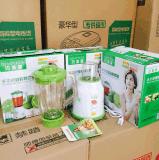 九阳多功能料理机 家用榨汁机研磨一体 搅拌机 跑江湖会销评点礼品