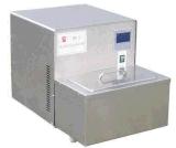 DKC低温电热恒温循环水槽