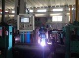 SEKO等离子焊机,焊接质量高,不锈钢焊管必备设备