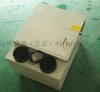 超声波节能加湿器(HXC-3),通用性超声波加湿器