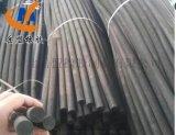 聚乙烯闭孔泡沫塑料棒,泡沫板