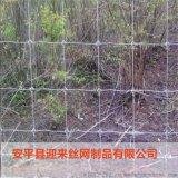 高原牛栏网,养殖草原网,镀锌草原网