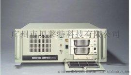 研华工控机IPC-610MB-25GBE/AIMB-701VG-00A1E