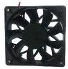12038渦輪增壓散熱風扇,12038散熱風扇,直流散熱風扇