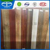 竹木纖維防水地板直銷|竹木纖維防水地板廠家|竹木纖維防水地板價格