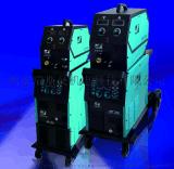 金锐MFR-350脉冲焊铝气保焊