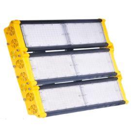 LED高杆灯LED球场灯LED投光灯600W