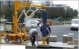 供应大理石搬运吸盘吊具,硅胶吸盘吊具,纸箱搬运吸吊机设计