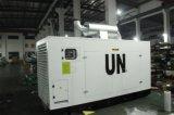 厂家直销400KW沃尔沃柴油发电机组报价