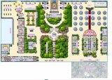 供应江苏生态农业园区建设 甘肃餐厅生态玻璃连栋温室建设