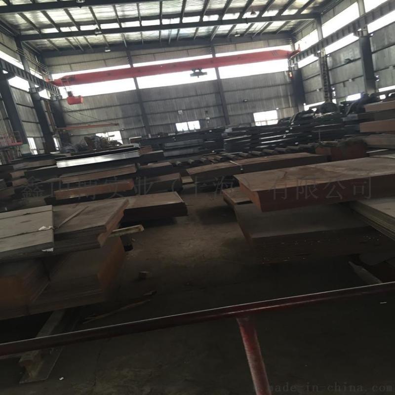供应SA588GRE钢板/美标SA588GRE中厚板 ASTM标准