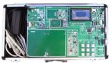 WSN/RFID物联网教学实验系统