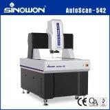 广东厂家直销电子电器二维尺寸测量用非接触式影像测量仪