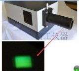 單色儀光譜儀HGISW30 / HGISU30高分辨率三光柵掃描單色儀