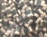 片式压敏电阻CMS1206V150T801 宝宫电子