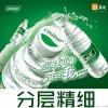 開發東區怡寶桶裝水優惠訂購,黃埔開發區怡寶專賣店地址電話
