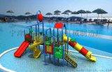 水上乐园设备厂家、大型水滑梯、厂家直销