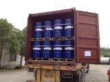 乙二醇单丙醚CAS 2807-30-9