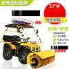 供应北京河北除雪机厂家,小型扫雪车,小型扫雪机