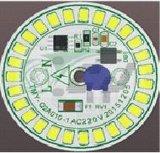 LED高压线性恒流IC驱动球泡模组 球泡灯10W