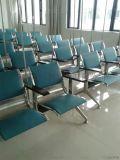 不锈钢输液椅、高级输液椅、输液椅价格、 连排输液椅、三人输液椅、输液椅报价