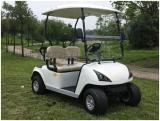 朗动LD-B2高尔夫电动球车