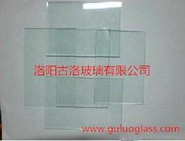古洛直銷超薄浮法原片玻璃