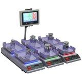 LPY-III型离心配平仪