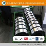 铝镁焊丝ER5356厂家直销