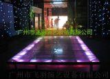 飞羽铝合金钢化玻璃舞台铝合金舞台 舞台批发 钢铁舞台1.22*2.44