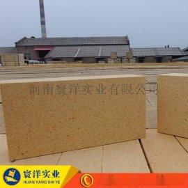 三級高鋁磚,三級高鋁耐火磚,耐火磚廠提供樣品,技術指導