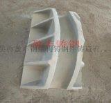 铸钢 铸钢件加工 铸钢节点厂家吴桥盈丰铸钢专业生产重型设备铸钢件