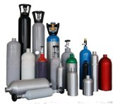 液化石油气钢瓶、煤气罐、氮气瓶、空气瓶、出口各种钢瓶