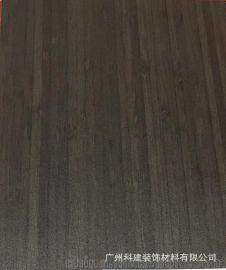 防火板7949-60威盛亞同款同色耐火板家具HPL貼面板