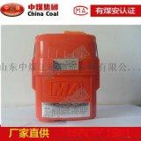 压缩氧自救器ZYX45型压缩氧自救器