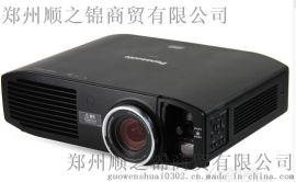 松下PT-X3260STC多媒体教学短焦投影机报价