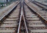 铁路道岔(92型)
