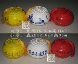 厂家直销陶瓷茶叶罐,大量定做陶瓷罐