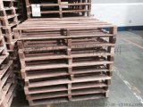 芜湖最便宜的二手木托盘