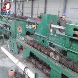 上海盛狄供应Inconel230圆钢