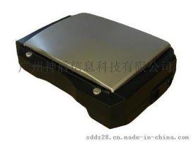 廣東網吧專用證件掃描儀AVA6