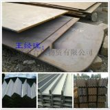 济南容器板Q245R低价销售/容器板现货,产品优质|