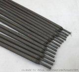 R307耐热钢焊条 E8015-B2耐热钢焊条