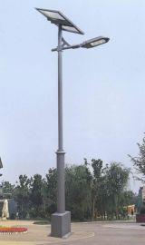 太陽能路燈廠家報價LED路燈太陽能路燈廠家聯系方式