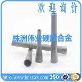 厂家直销钨钢合金喷砂喷嘴 优质耐磨硬质合金喷嘴