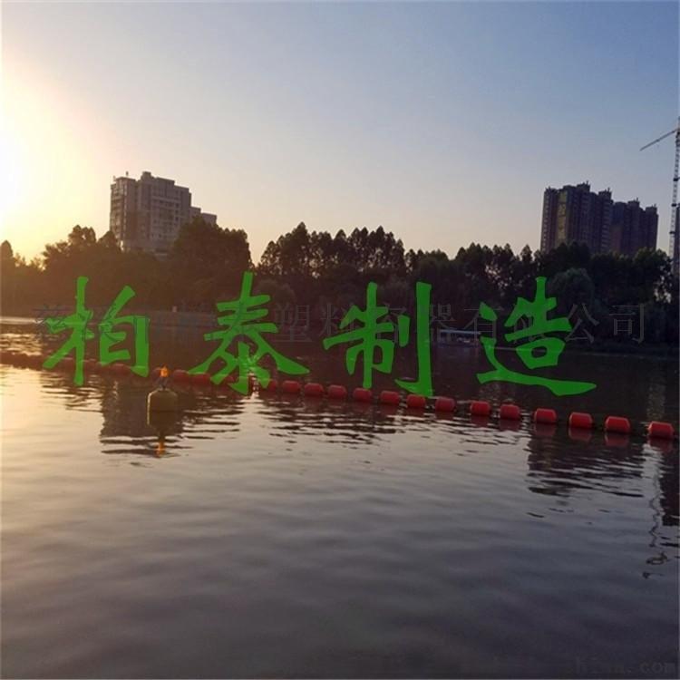 水上警示设备专卖厂家警示浮筒