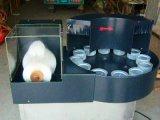 组培专用洗瓶机,组培洗瓶机价格,洗瓶机生产厂家