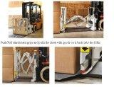 牛皮紙/塑料滑託板(HDPE)