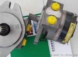 派克軸向柱塞泵 PV180R9K1AYNUPM